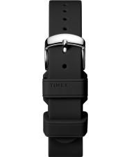 Timex TW7C08200 Weekender Fairfield Gurt
