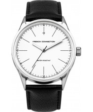 French Connection SFC101B Herrenuhr