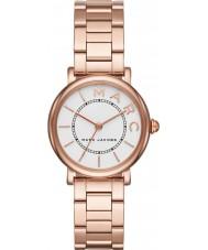 Marc Jacobs MJ3527 Damen klassische Uhr