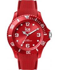 Ice-Watch 007267 Armbanduhr
