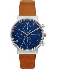 Skagen SKW6358 Damen armbanduhr