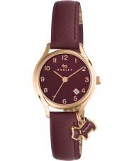 Radley RY2448 Damen armbanduhr