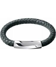 Calvin Klein Mens Bewunderer Armband