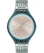 Swatch SVOM101GA Skinscreen Uhr