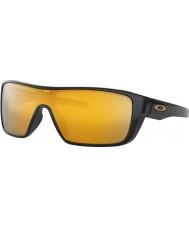 Oakley Oo9411 27 02 Straightback-Sonnenbrille