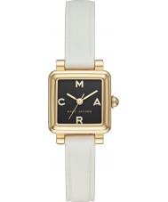 Marc Jacobs MJ1638 Ladies Vic Uhr