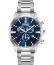 Swiss Military 6-5308-04-003 Herren armbanduhr