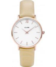 Cluse CL30032 Damen armbanduhr