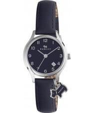 Radley RY2445 Damen armbanduhr