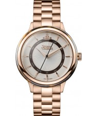 Vivienne Westwood VV158RSRS Damen portobello Uhr