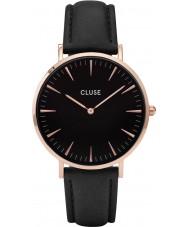 Cluse CL18001 Damen armbanduhr
