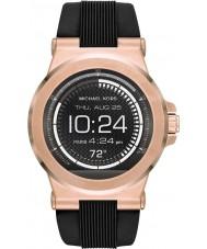 Michael Kors Access MKT5010 Dylan Smartwatch der Männer