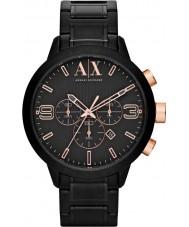 Armani Exchange AX1350 Städtische Uhr der Männer