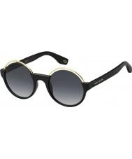 Marc Jacobs Marc 302 s 807 9o 51 Sonnenbrille