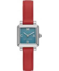 Marc Jacobs MJ1637 Ladies Vic Uhr