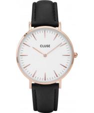 Cluse CL18008 Damen armbanduhr