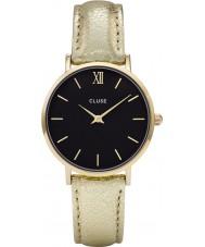 Cluse CL30037 Damen armbanduhr
