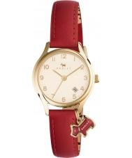 Radley RY2498 Damen armbanduhr
