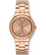 Swatch YGG409G Damen armbanduhr