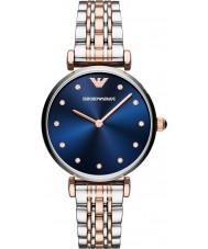 Emporio Armani AR11092 Damenkleid Uhr