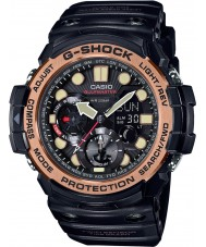 Casio GN-1000RG-1AER Mens G-Shock Uhr