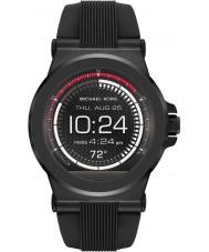 Michael Kors Access MKT5011 Dylan Smartwatch der Männer