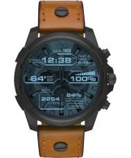 Diesel On DZT2002 Vollwacher Smartwatch der Männer