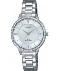 Pulsar PH8213X1 Damen Kleid Uhr
