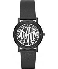 DKNY NY2765 Damen Soho Uhr