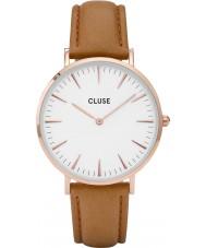 Cluse CL18011 Damen armbanduhr