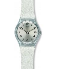 Swatch GM416C Damen armbanduhr