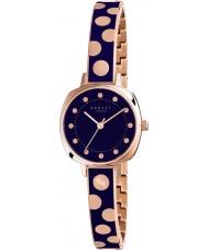 Radley RY4270 Damen armbanduhr