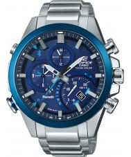 Casio EQB-500DB-2AER Herren armbanduhr