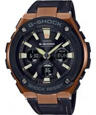 Casio GST-W120L-1AER Mens G-Shock Uhr