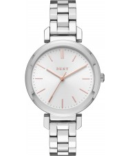 DKNY NY2582 Damen Armbanduhr
