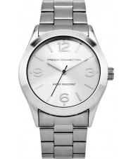 French Connection SFC103SM Herrenuhr