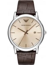 Emporio Armani AR11096 Herren-Armbanduhr