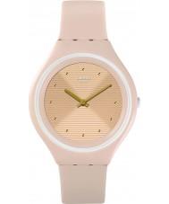 Swatch SVUT100 Skinskin Uhr