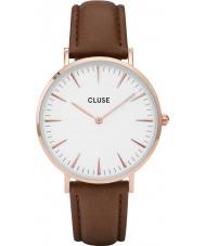 Cluse CL18010 Damen armbanduhr