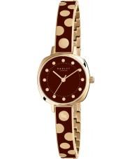 Radley RY4274 Damen armbanduhr