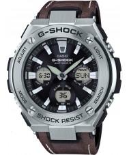 Casio GST-W130L-1AER Mens G-Shock Uhr