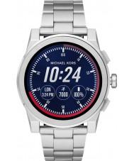 Michael Kors Access MKT5025 Grayson Smartwatch der Männer