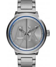Armani Exchange AX1364 Städtische Uhr der Männer