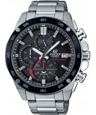 Casio EFS-S500DB-1AVUEF Herren Bauwerk Uhr