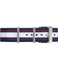 Timex TW7C06900 Armbanduhr