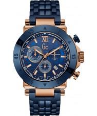 Gc X90012G7S Herren armbanduhr