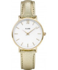 Cluse CL30036 Damen armbanduhr