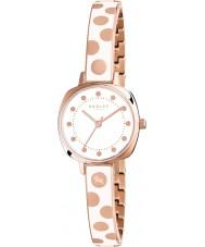 Radley RY4272 Damen armbanduhr