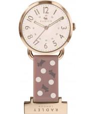 Radley RY5000 Ladies Warren Miws Krankenschwestern Uhr