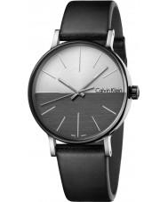 Calvin Klein K7Y21CCX Herren armbanduhr